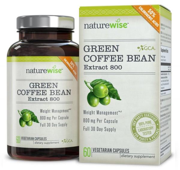 greencoffeepills